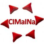 Logo CIMaINa